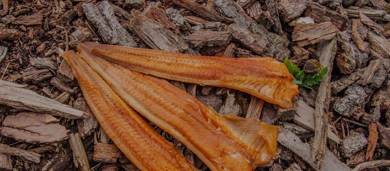MENOS-RYBY – sum, ryby świeże, ryby wędzone, szynka z ryby, sum filet wędzony